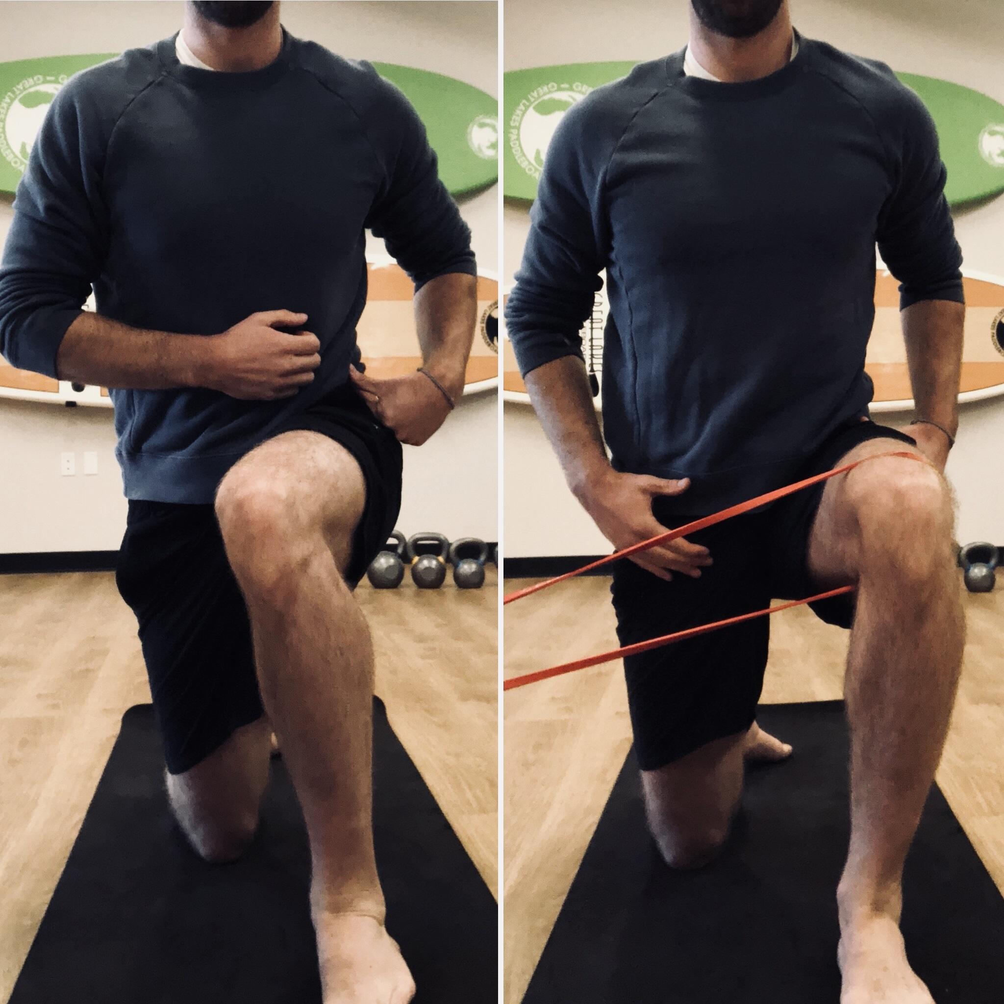 Lunge Knee.jpg