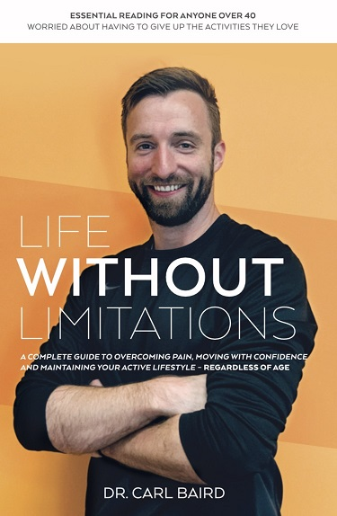 Dr. Carl Baird - Life Without Limitations.jpg
