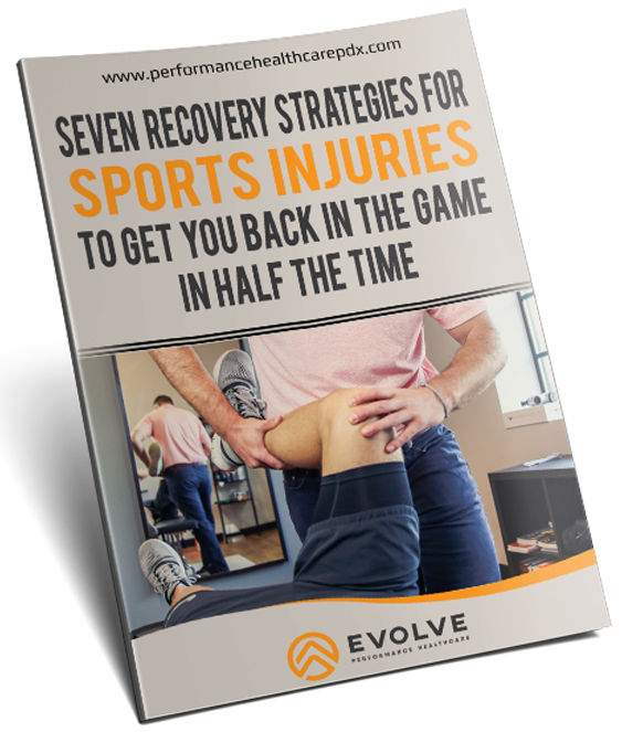 Sport Injury Recovery Portlad, OR.png