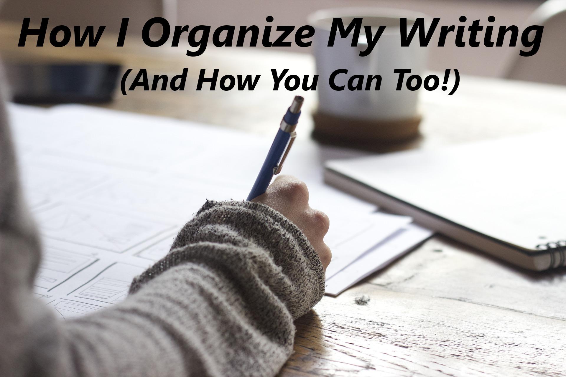 writing-828911_1920.jpg