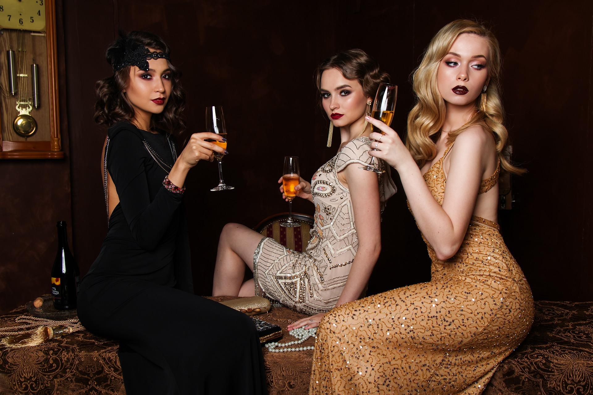 fashionwomen-EllaBandita-Fantasy.jpg