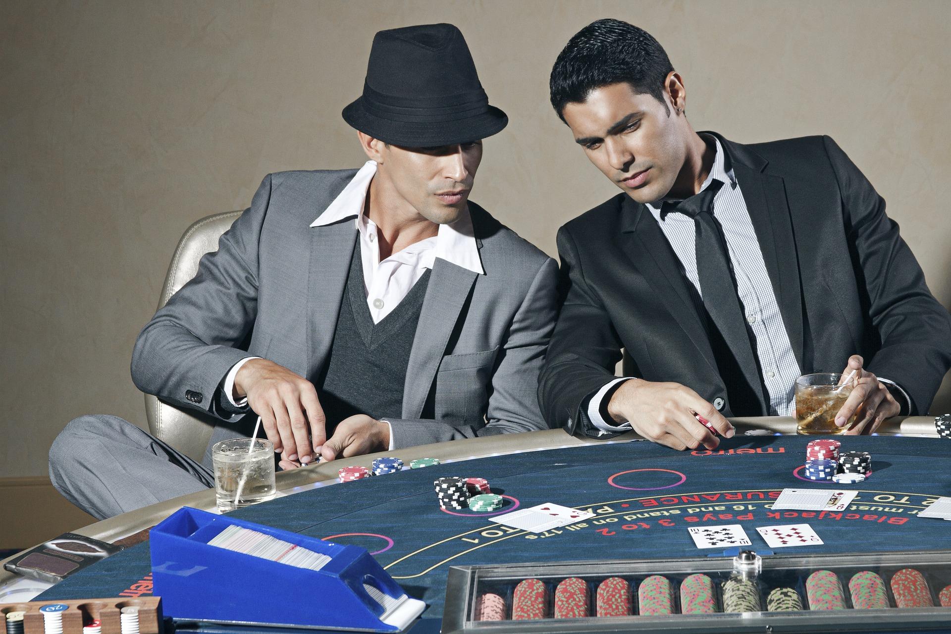 GamblingMan-EllaBandita-Fantasy.jpg