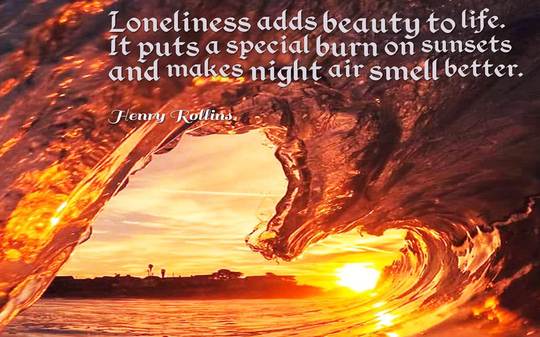 Loneliness4.jpg