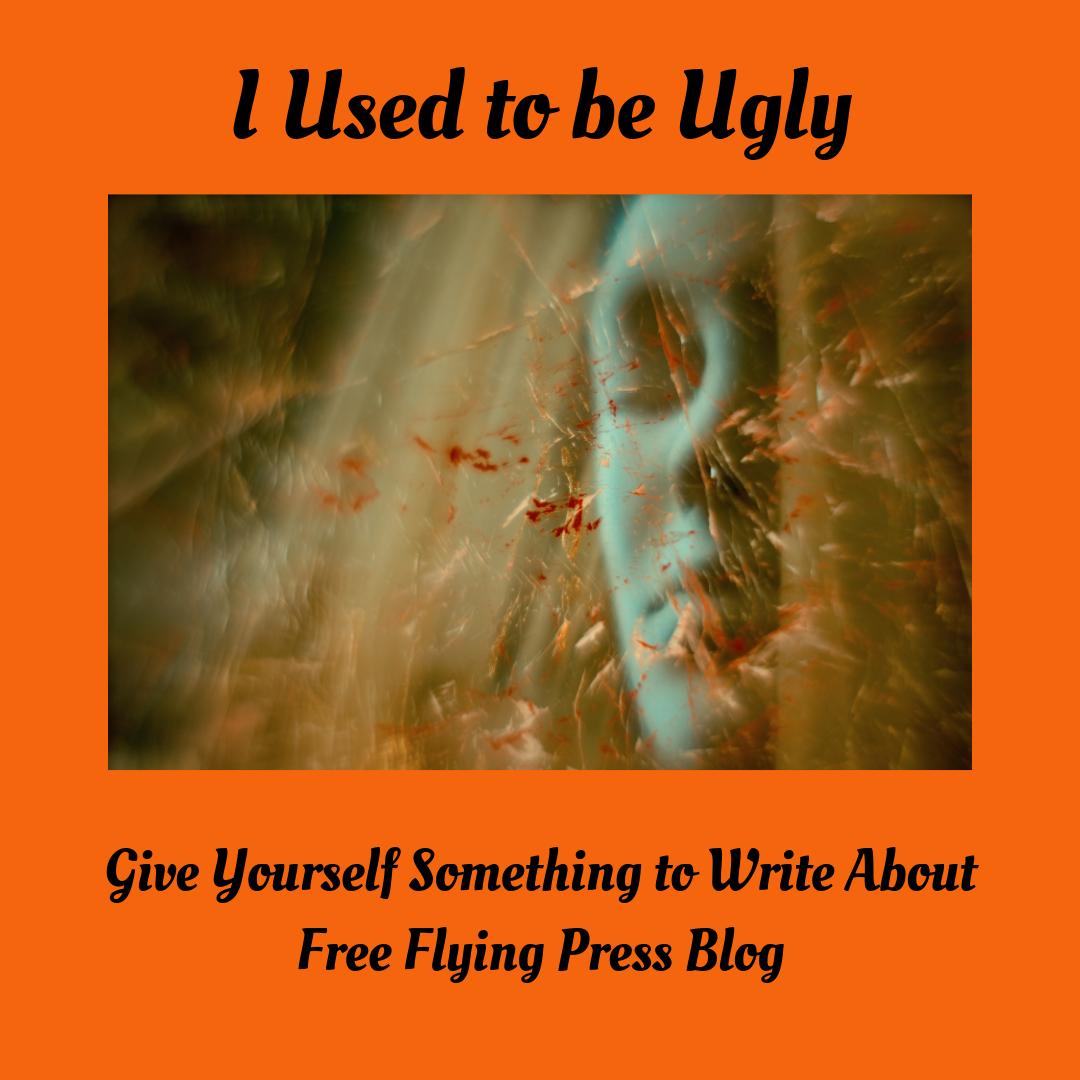 FreeFlyingPressBlog-1.png