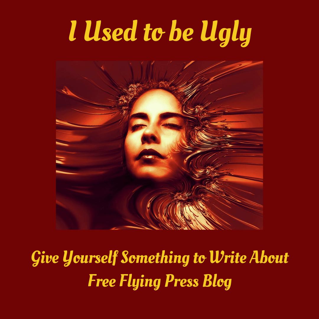FreeFlyingPressBlog-0.png