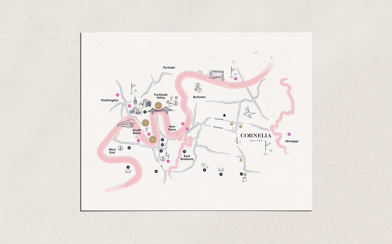 MA_Cornelia_Map_WebsiteImage_1500x935.jpg