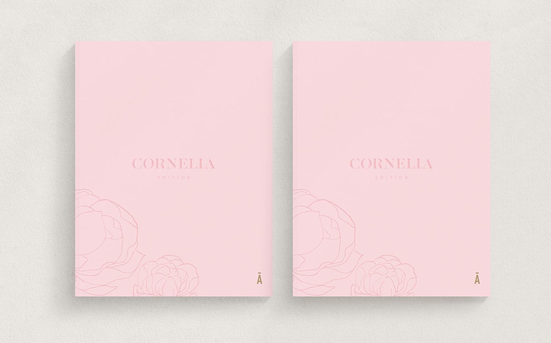 MA_Cornelia_Brochure_WebsiteImage_1500x935.jpg