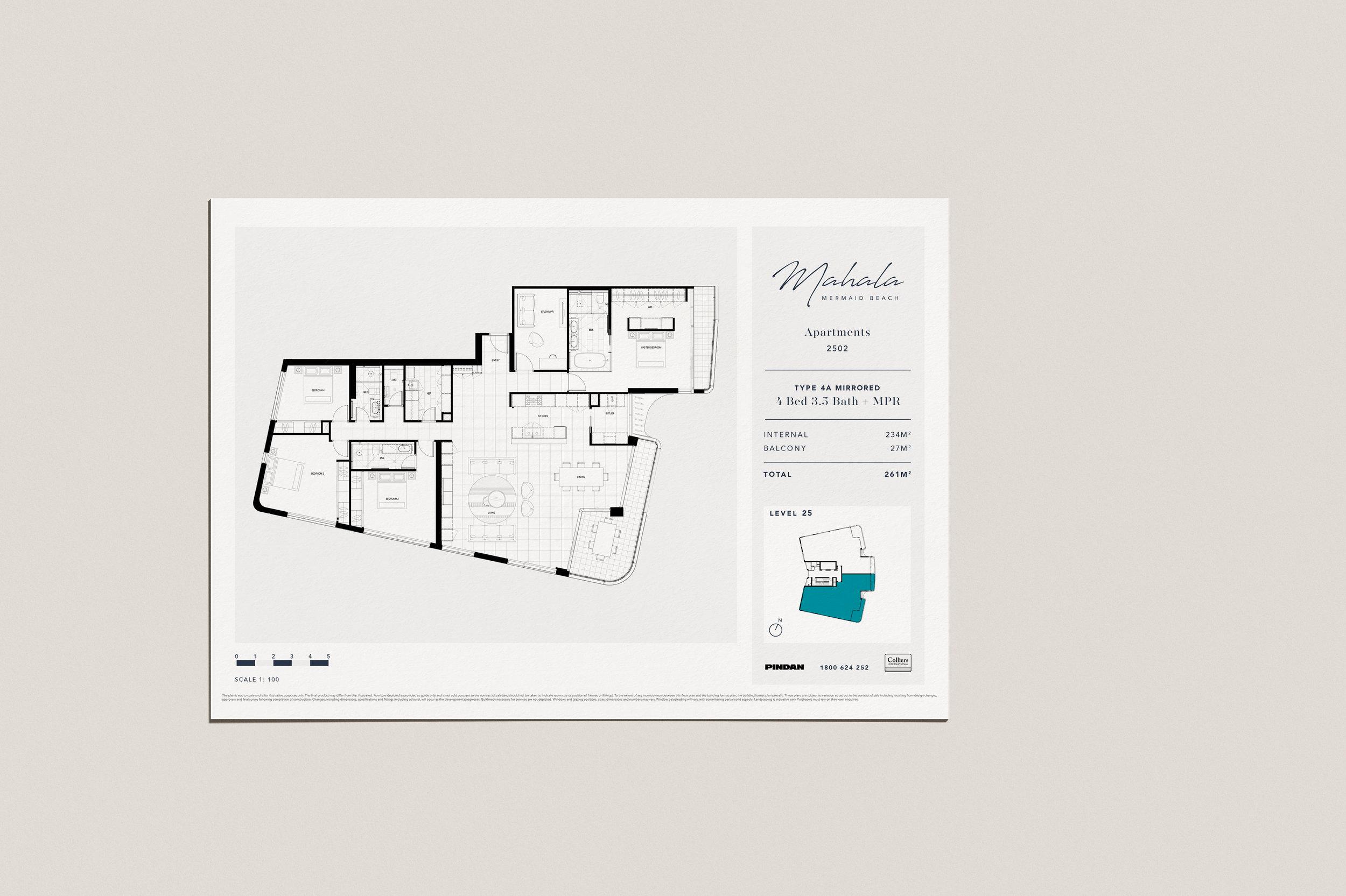 Mahala-floorplan-Mockup-2.jpg