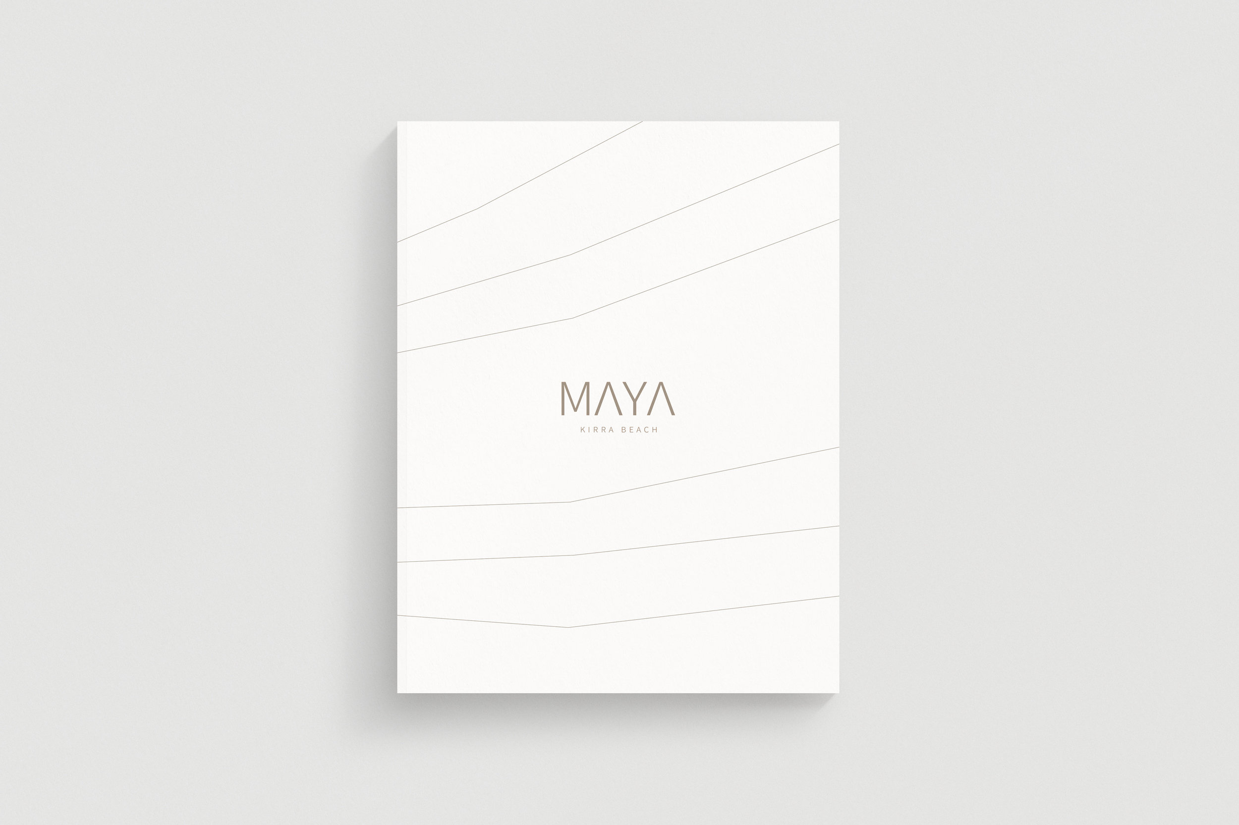 Maya-Brochure-Cover-Mockup-1-No-Shadow.jpg