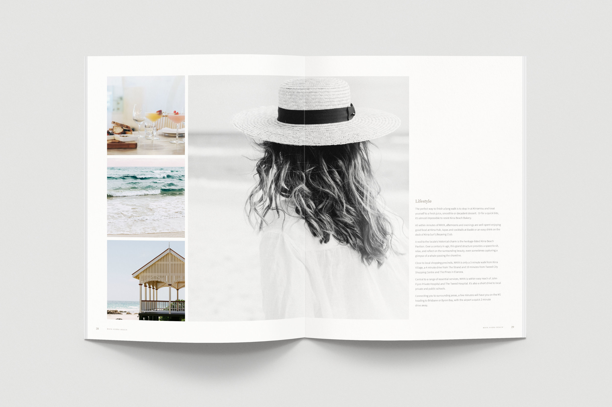 Maya-Brochure-Spread-Mockup-4-No-Shadow.jpg