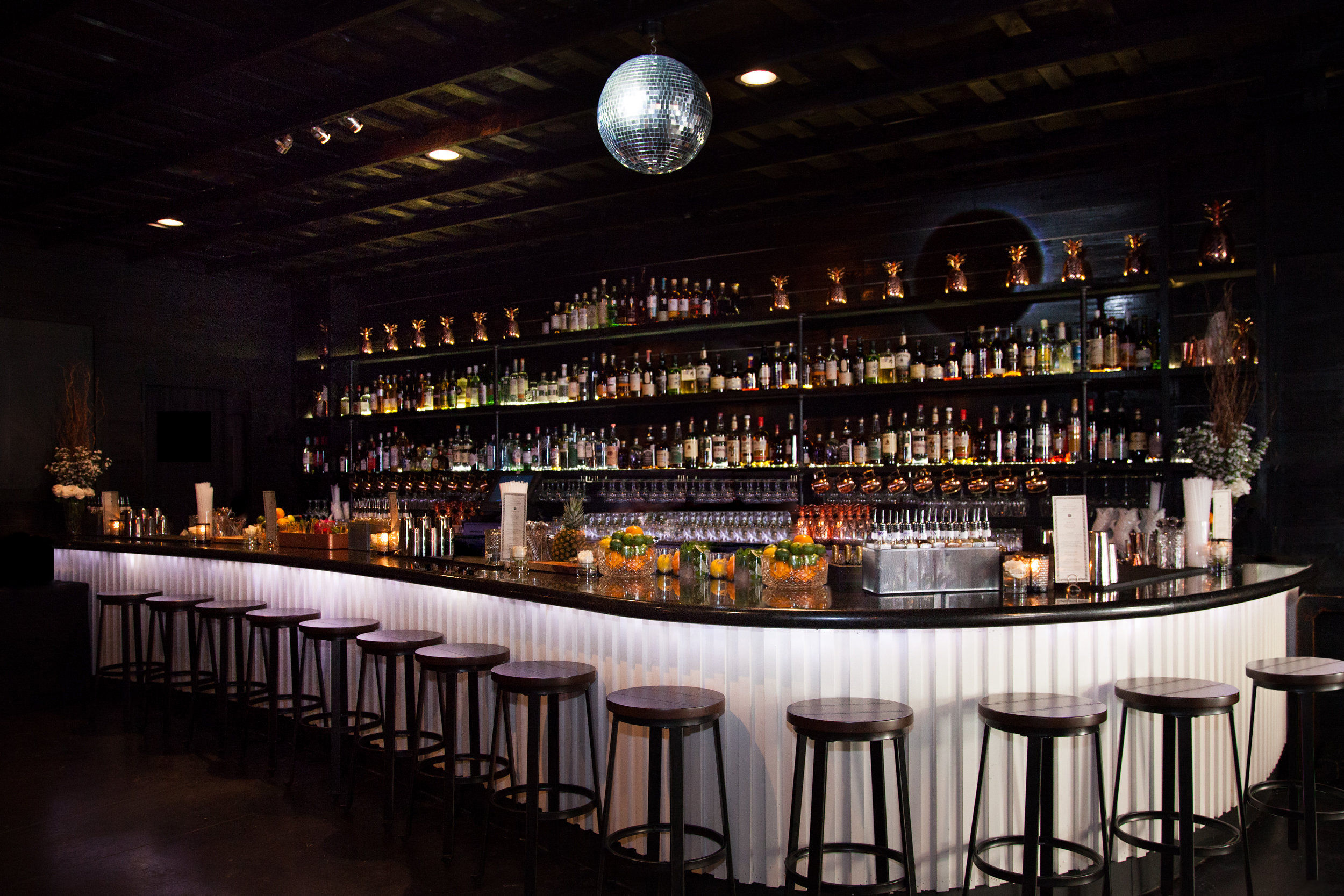 The Eleanor Downstairs Bar.jpg
