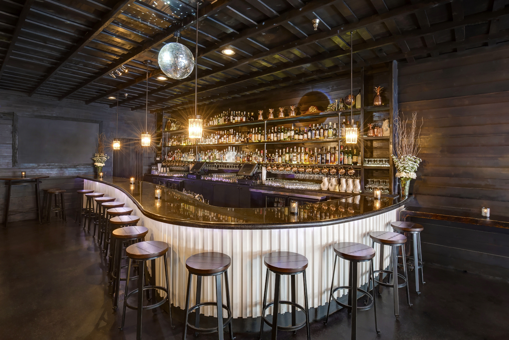 Eleanor Downstairs Bar #1 (Day).jpg