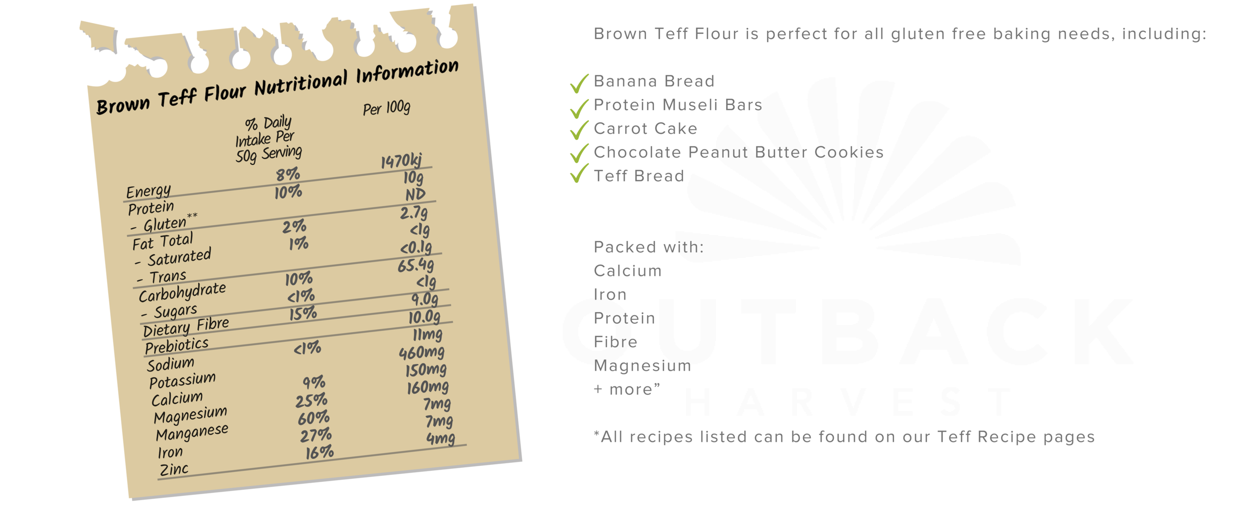 Brown Flour Website.png