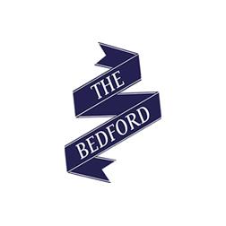 The-Bedford.jpg