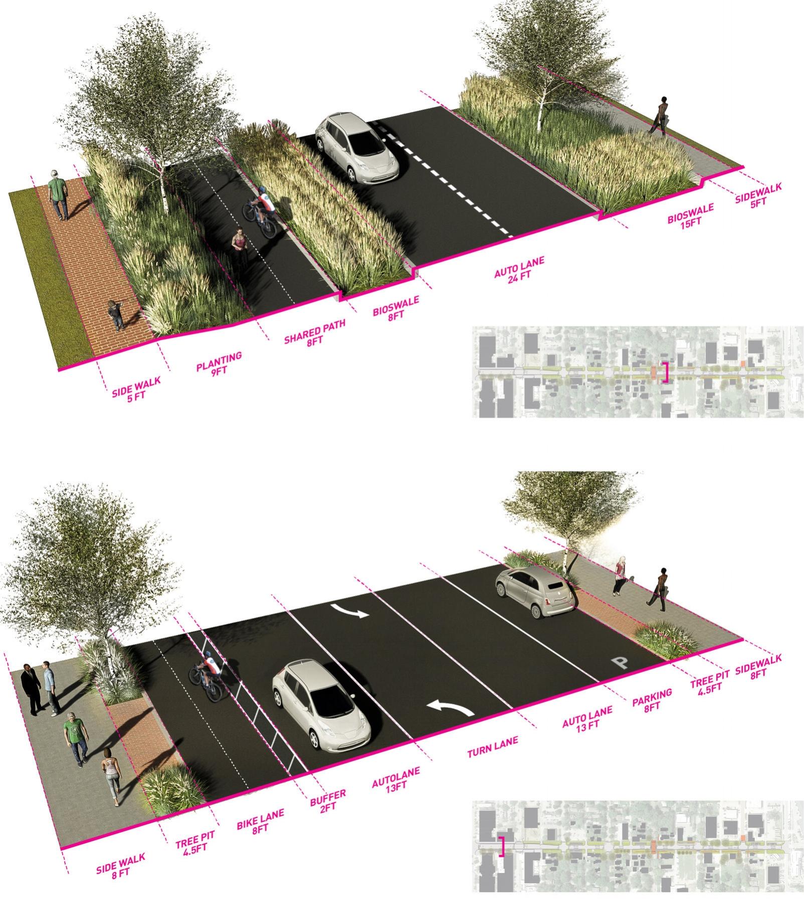 Axon Street conditions-2.jpg