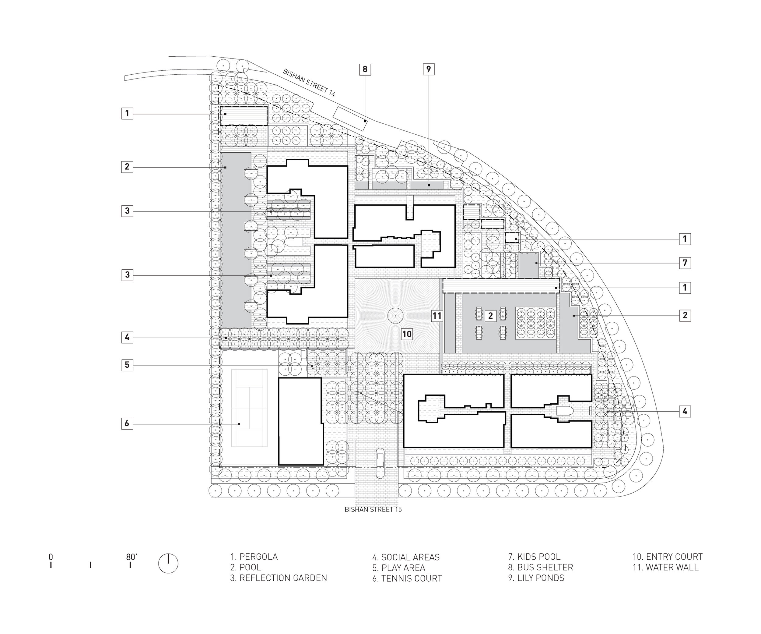 Sky Habitat_layout-10.jpg