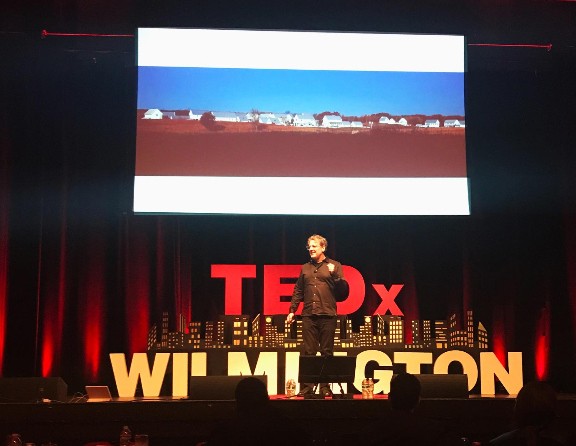 Shane Coen_TedX image 1.jpg
