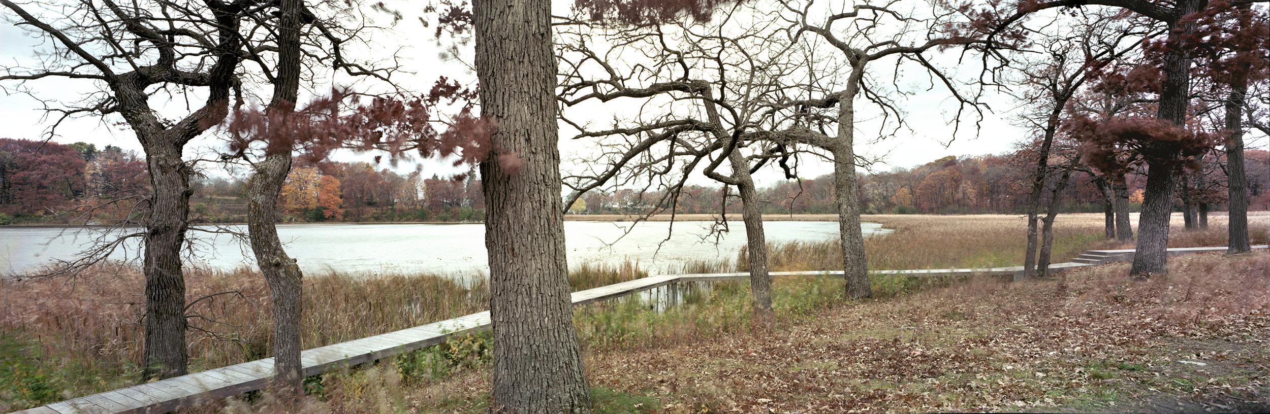 Lake Marion008_sm.jpg