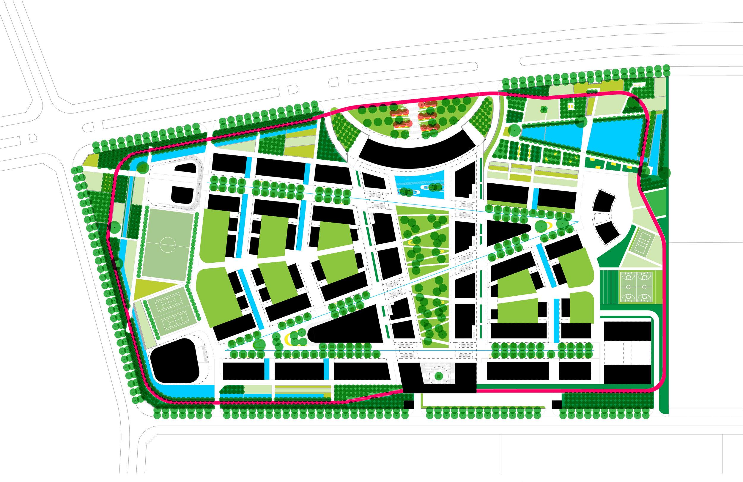 FUV Master Plan.jpg