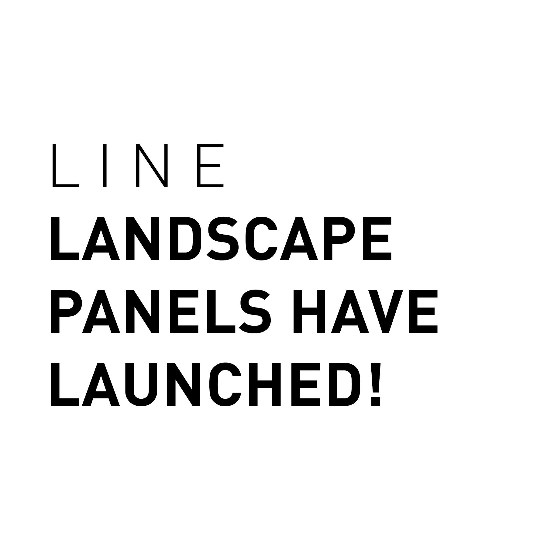 LINE Launch.jpg