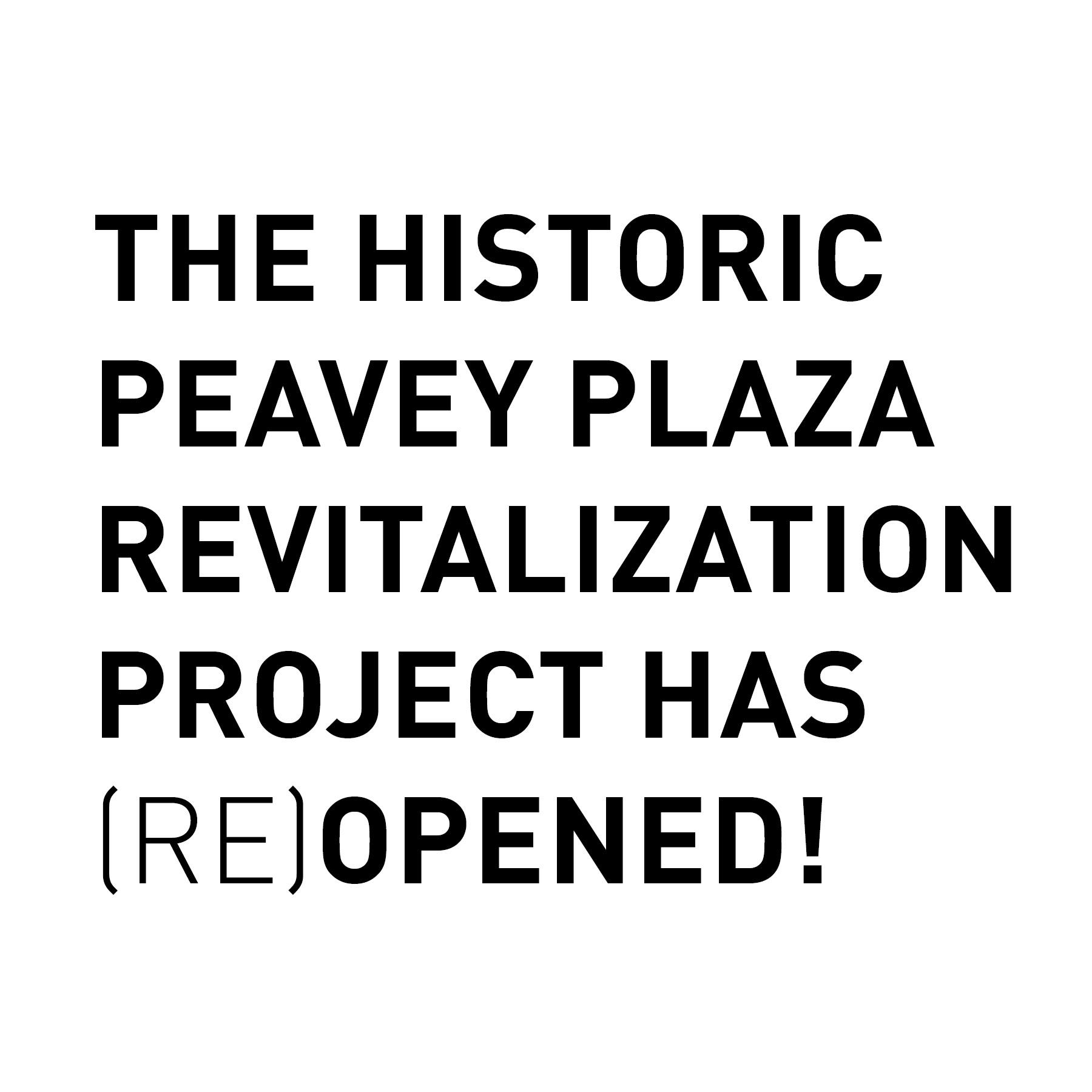 Peavey Text.jpg