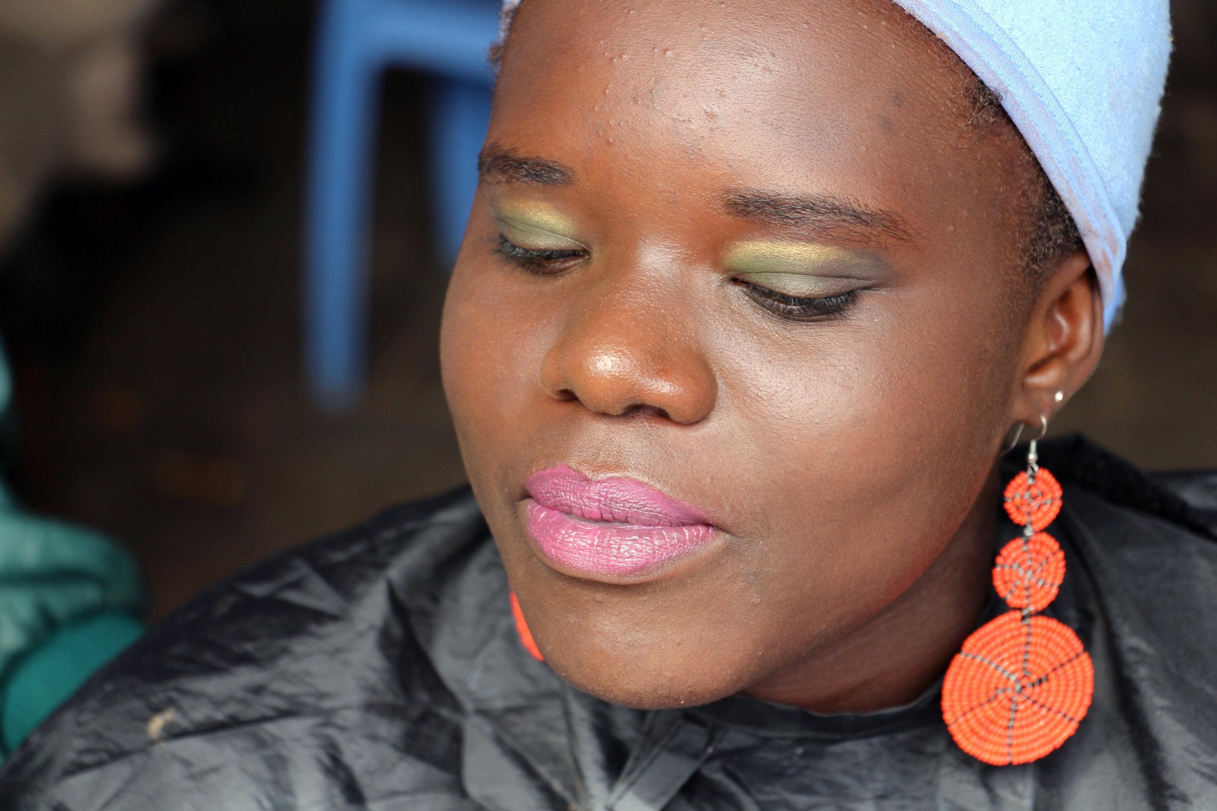 Kinthia in makeup.jpg