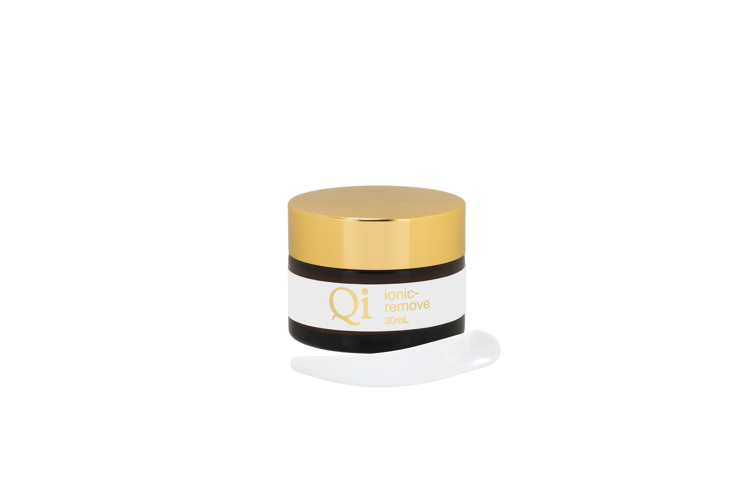 qi-beauty-remove-exfoliant