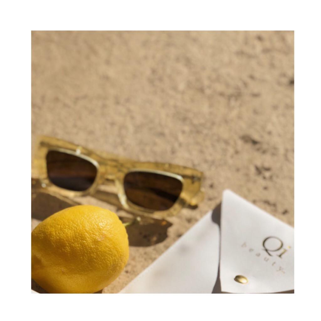 lemon-yellow-beauty.JPG