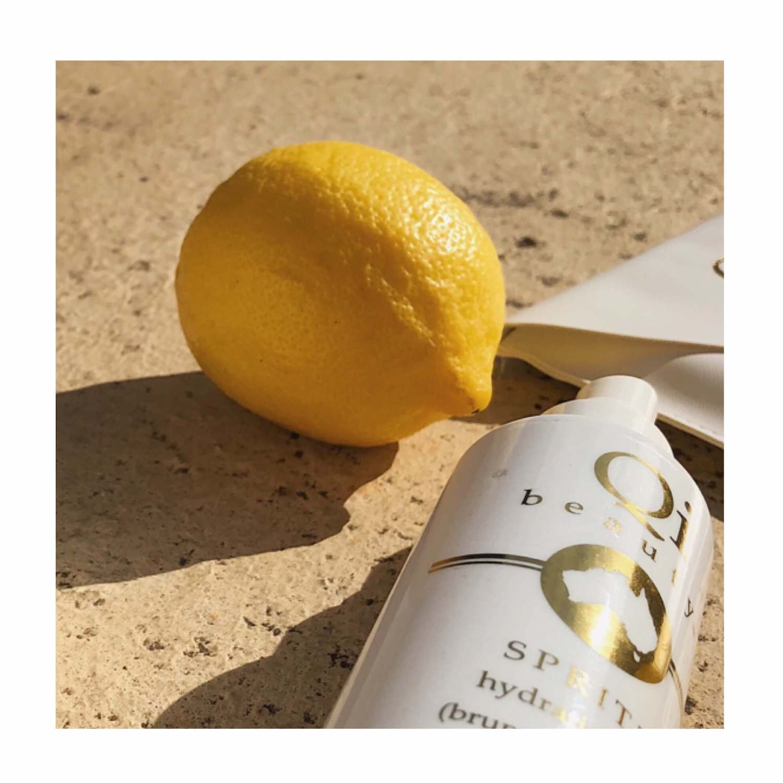 qi-beauty-lemon-yellow
