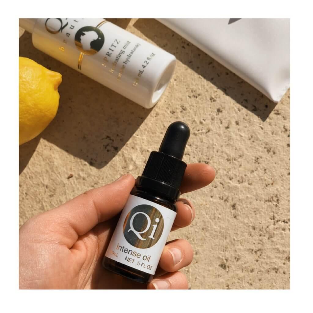 qi-beauty-glow-oil
