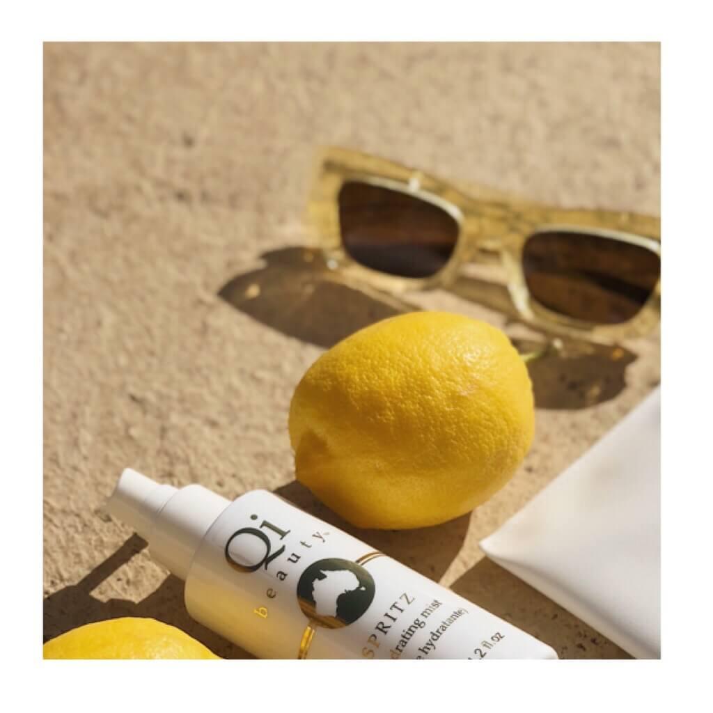 beauty-summer-spritz.JPG