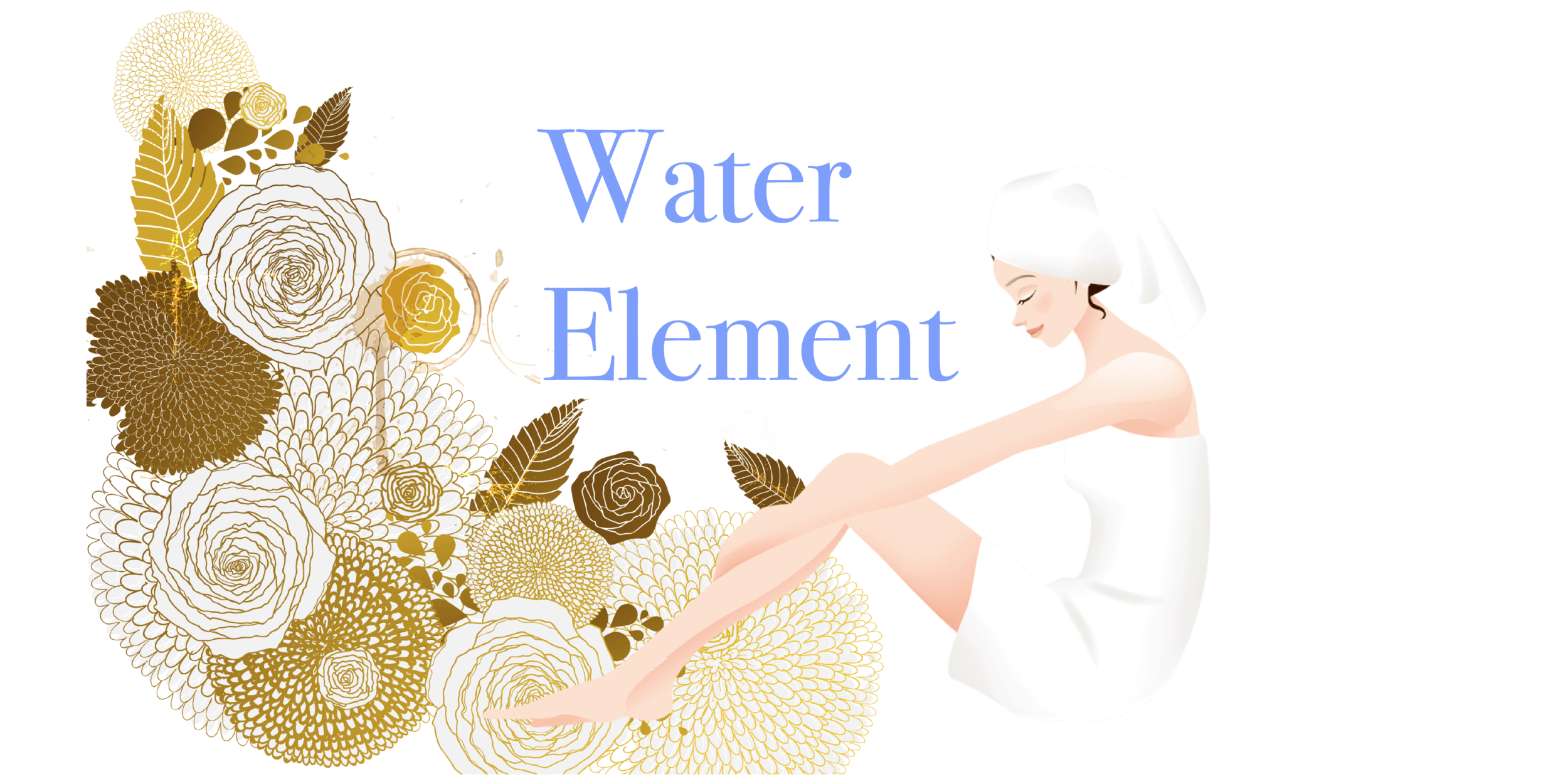 chinese-element-water.PNG
