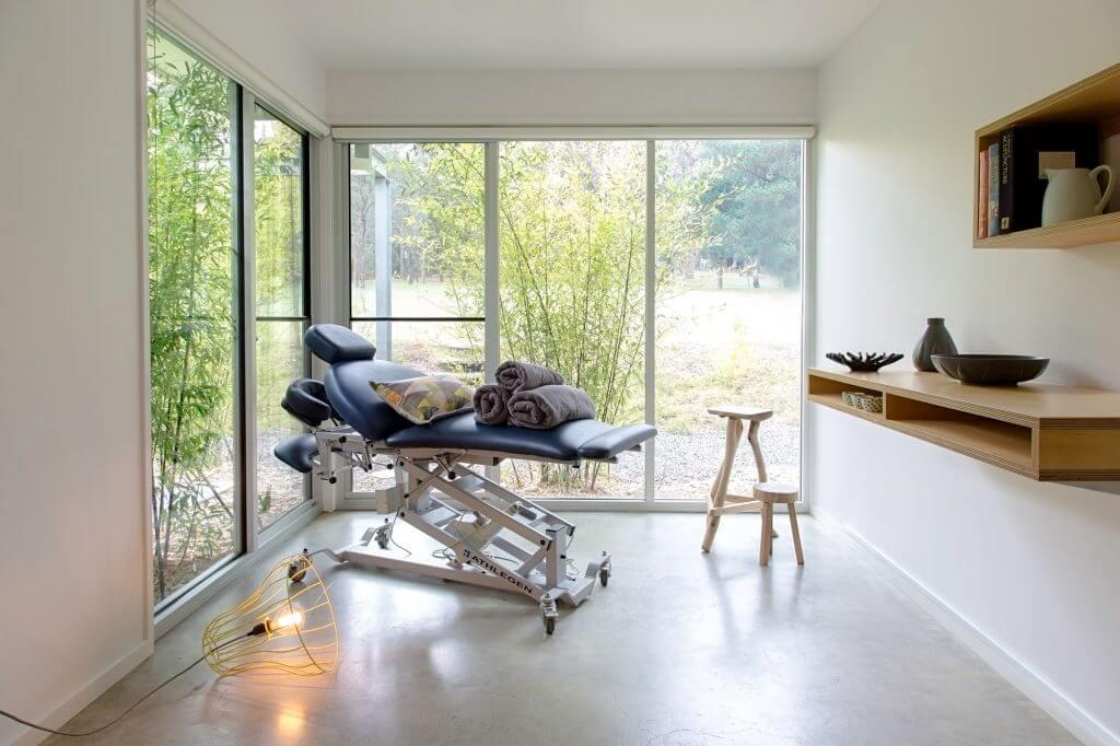 treatment-room-03-72-1024x682.jpg