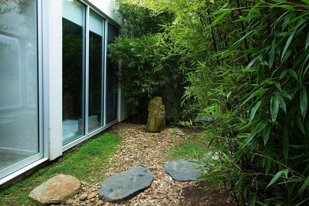 zen-garden-03-72-1024x682.jpg