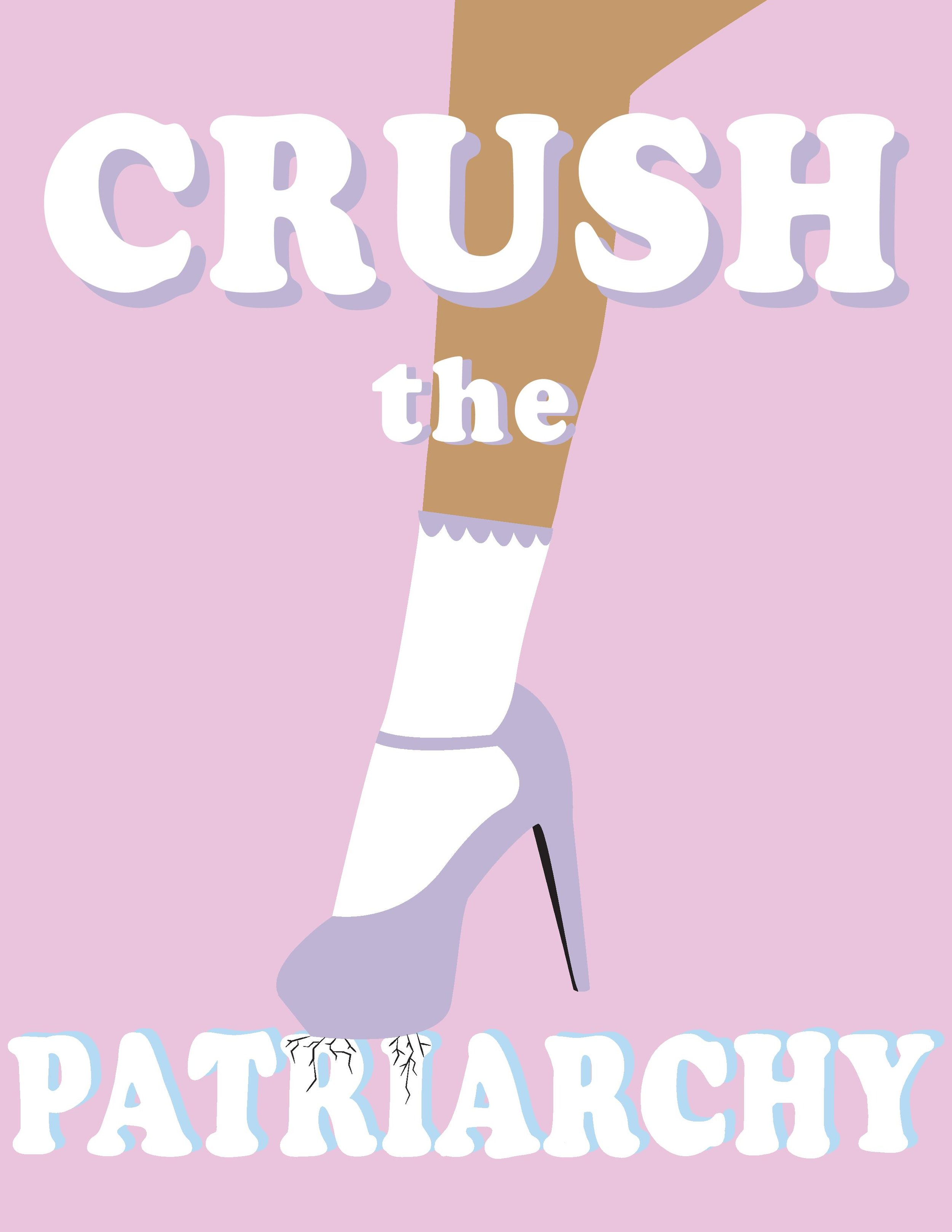 crush the patriarchy with sock-page-001.jpg