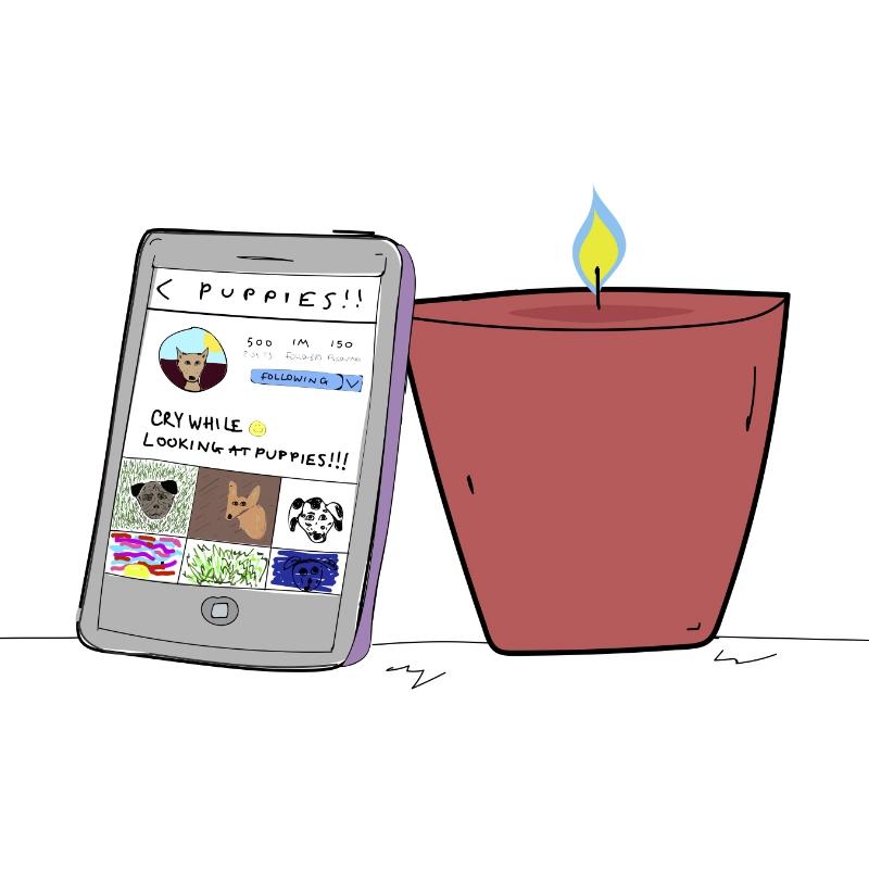 candle2 (1).jpg