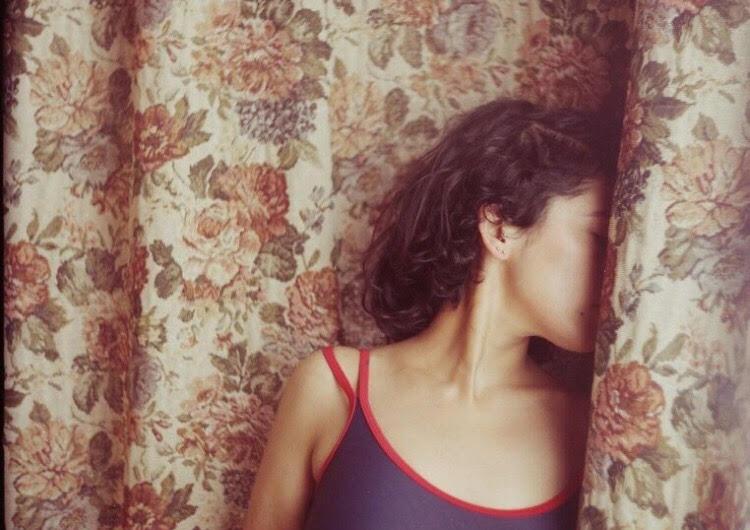 Photo by Celeste Ortiz