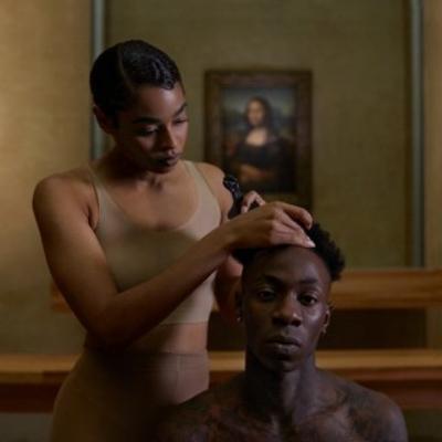 Beyoncé, JAY-Z - Everything Is Love.jpg