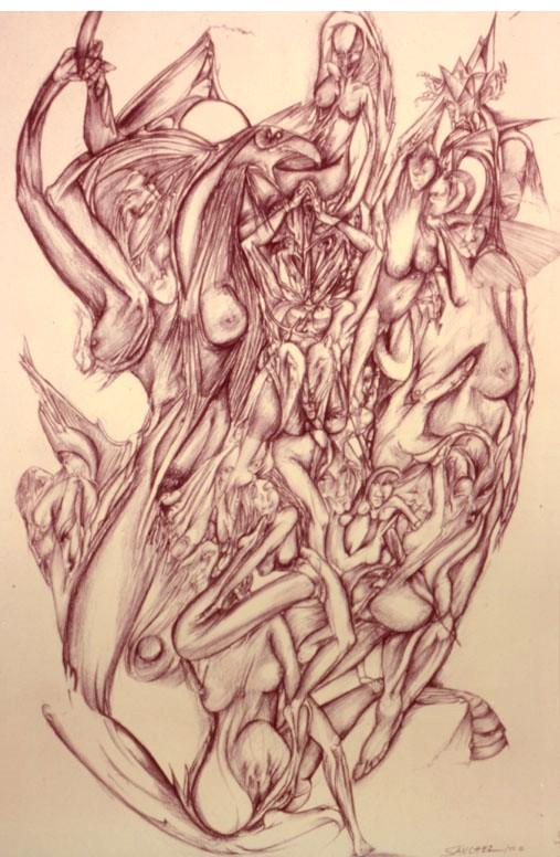 1974 art Agnus Dei.jpg
