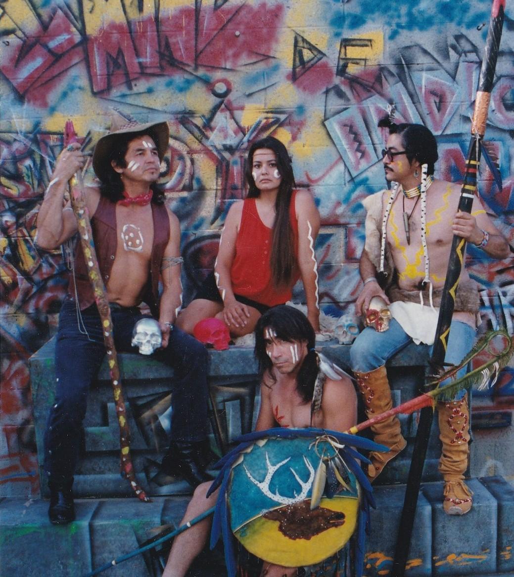 1990 el mundo1.jpg