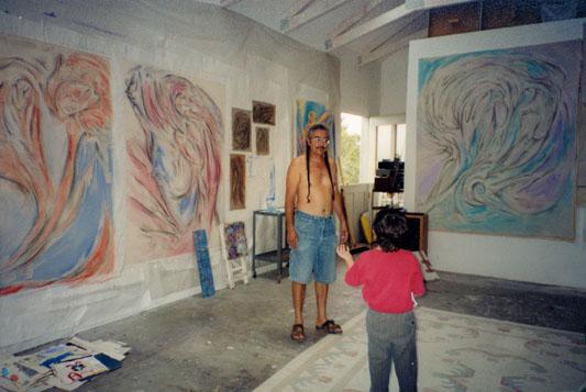1999 santa fe studio.jpg