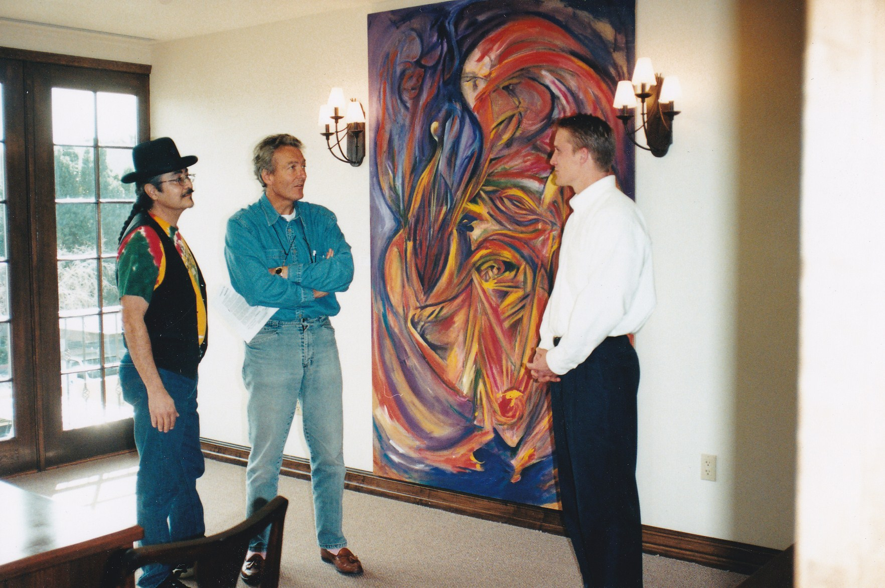 1999 america foundation.jpg