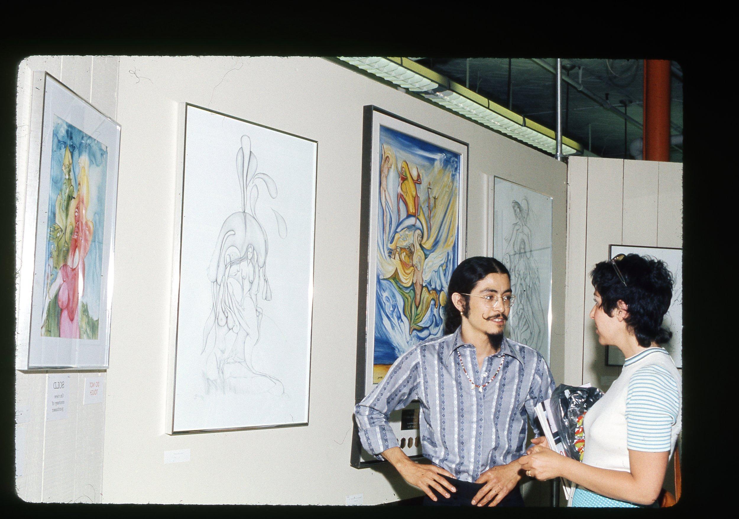 Joseph Sanchez 1974050 (2).jpg