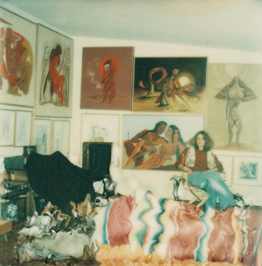 1978 polaroid 1.jpg