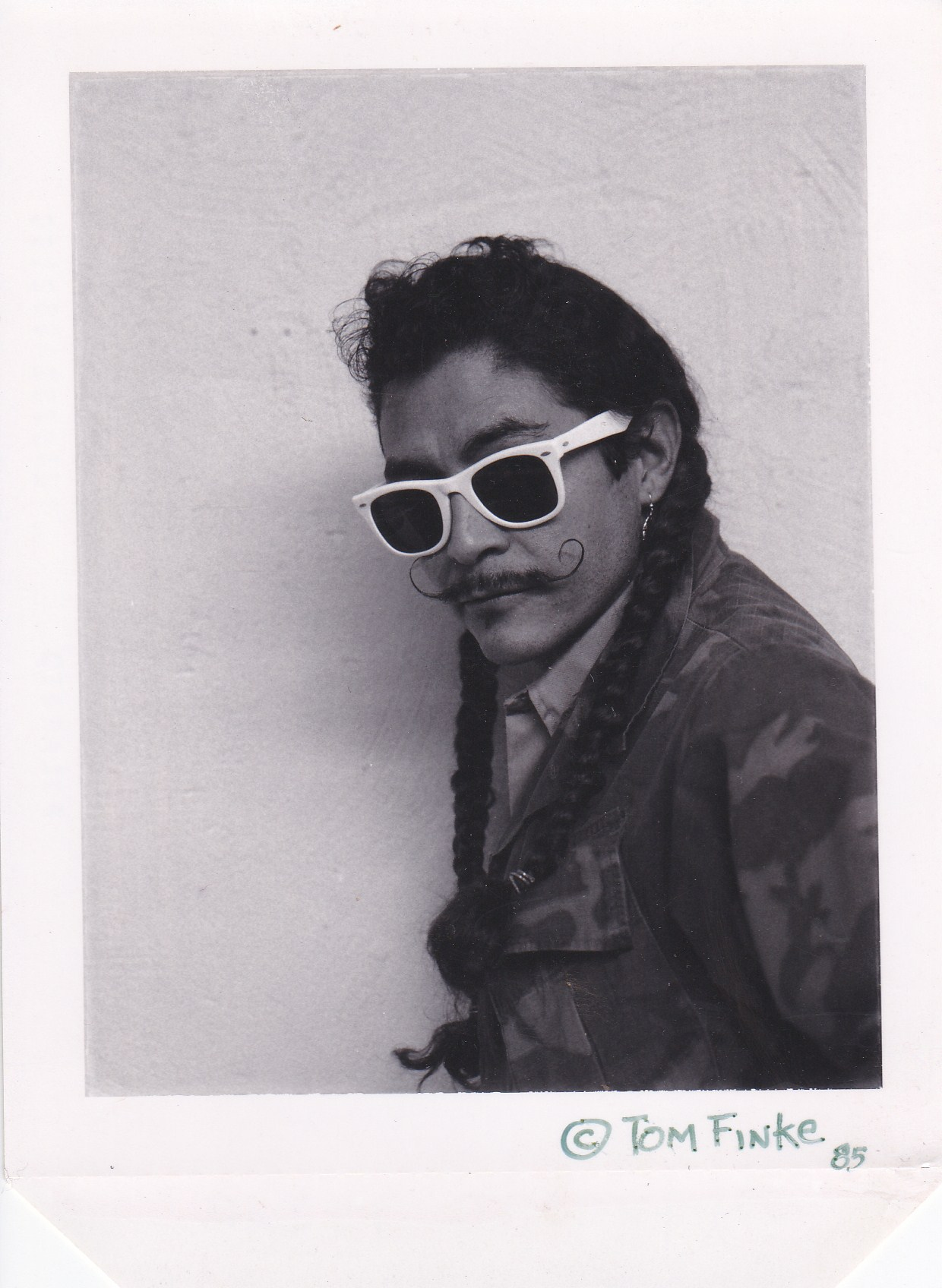 1984 Joseph by Tom.jpg