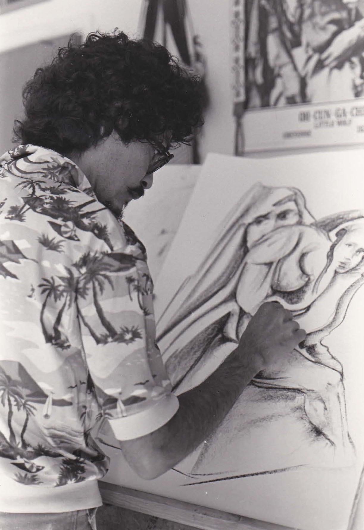 1980 joseph drawing.jpg