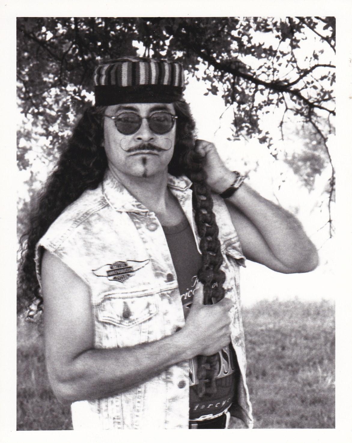 1984 Joseph with chain.jpg