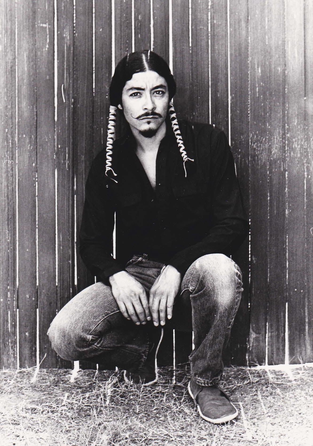1987joseph in black.jpg