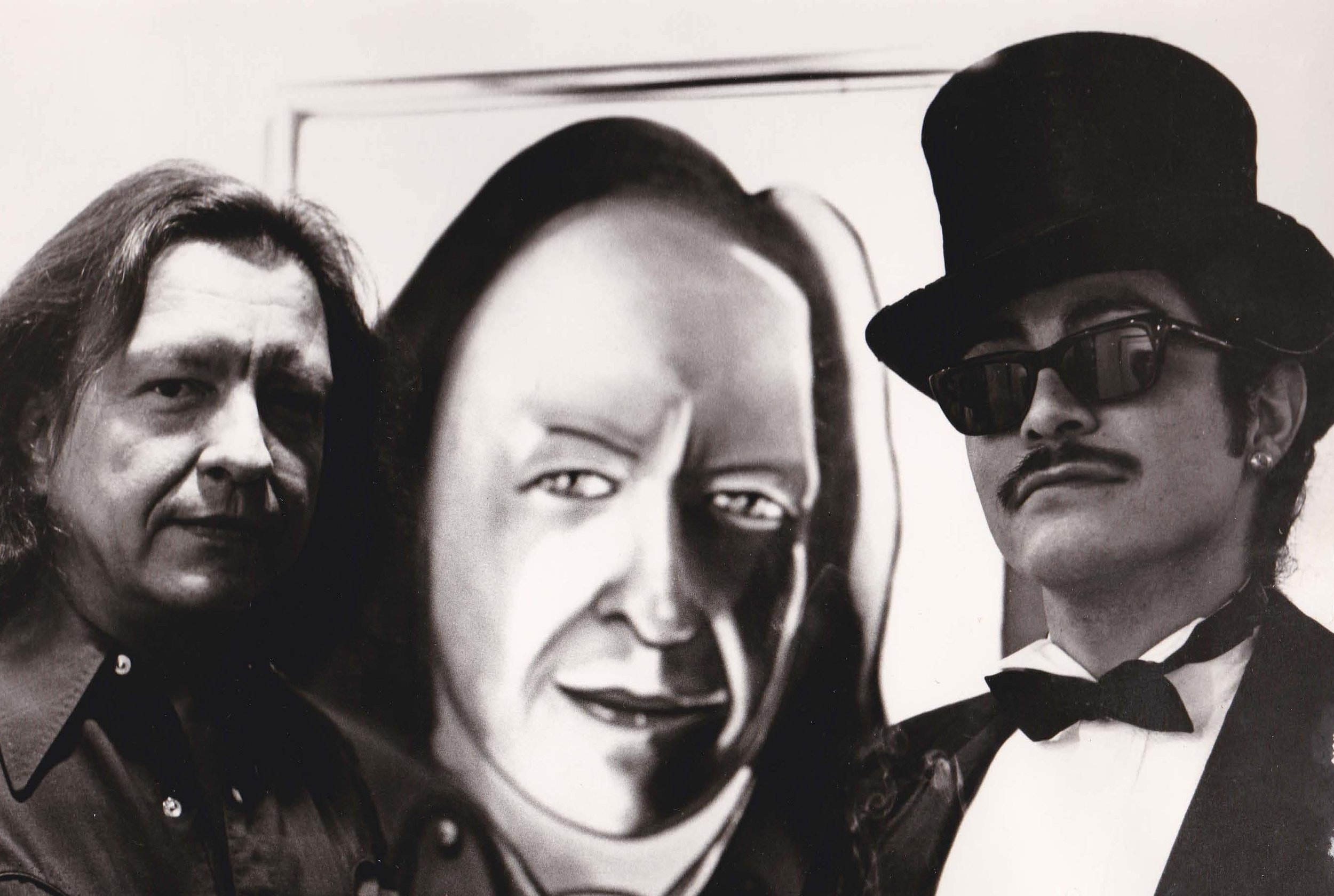 1977 joseph and Fritz.jpg