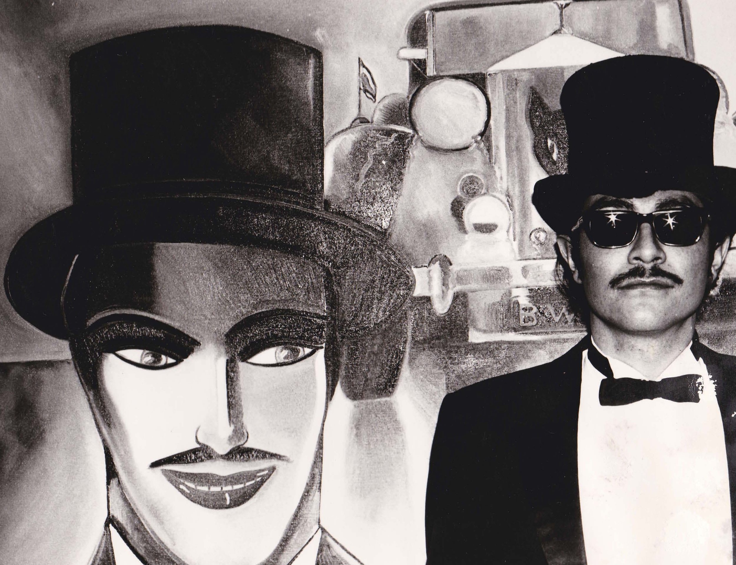 1977 joseph and dr. thrill.jpg